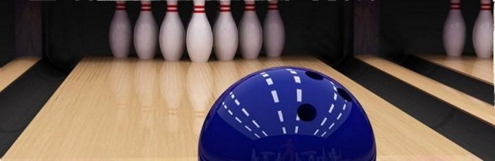banner bowlen