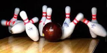 bowlingplaatje